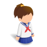 icon_3g_96 (10)
