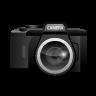 icon_6m_96 (5)